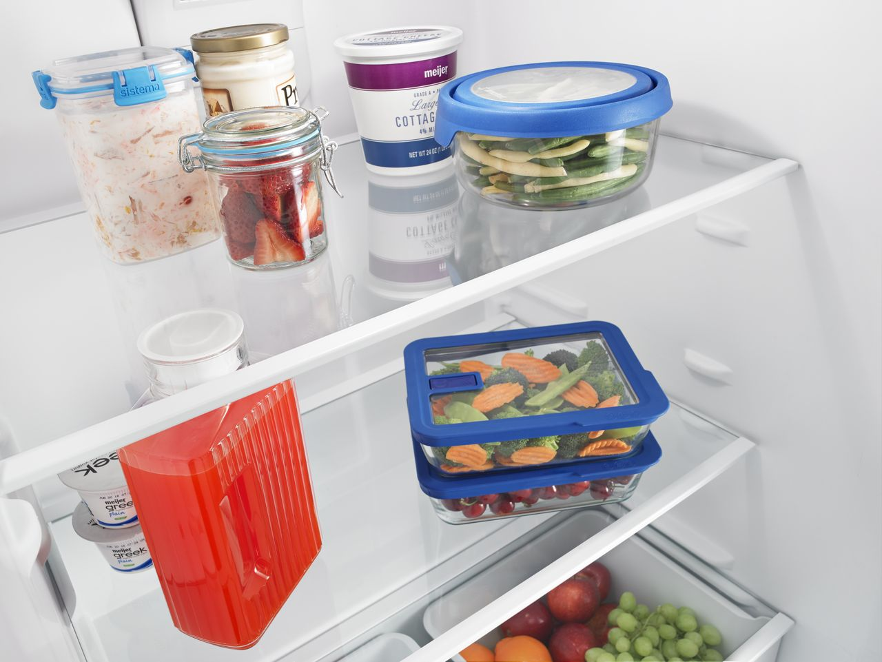 """Featured image for """"How to Replace Your Freezer-Above-Fridge Door Handle"""""""