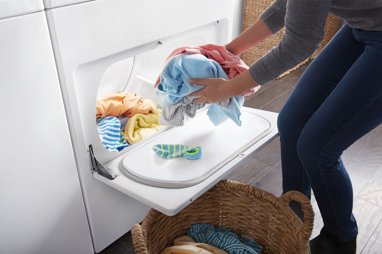 """Featured image for """"How to Replace the Door Switch of Your Whirlpool Dryer"""""""