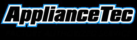 Appliance Tec